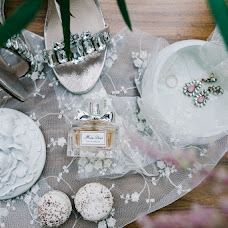 Wedding photographer Yuliya Severova (severova). Photo of 13.12.2015