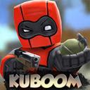 KUBOOM 3D: FPS Shooter Game