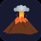 Volcano VPN: stable, unlimited