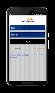GWCU GoPay screenshot 0