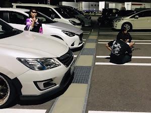 フィット GK3 13G Honda Sensingのカスタム事例画像 SAWARAさんの2019年09月26日10:05の投稿