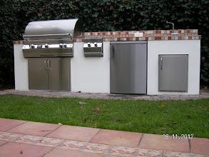 Einbau Gasgrill Outdoor Küche | Album Archive Outdoor Kuchen Bildergalerie