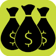 Quick Cash .. file APK for Gaming PC/PS3/PS4 Smart TV