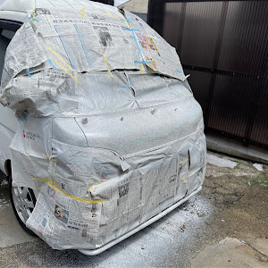スプリンタートレノのカスタム事例画像 AE86翔ちゃんさんの2021年04月18日14:15の投稿