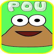 Pou Wallpaper HD
