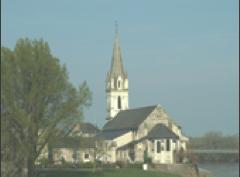 photo de Saint Maurille