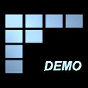 Kainy.Legacy (Demo) icon