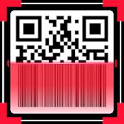 Lightning QR Code Scanner: Business Card Generator