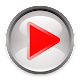 Download Streamin - watch tvshows and movies for free for PC - Free Entertainment App for PC
