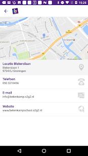dr. Bekenkampschool - náhled