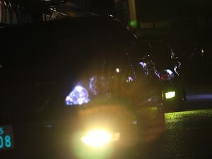 セルシオ UCF31のカスタム事例画像 うべしおさんの2020年04月08日08:07の投稿