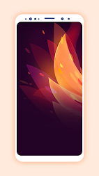 Free Wallpapers Forever - GOLD APK screenshot thumbnail 1