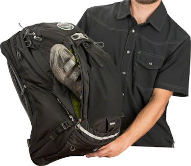 Osprey Radial 34 Backpack alternate image 3