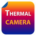 Thermal Camera For FLIR One icon