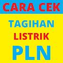 Cara Cek Tagihan Listrik PLN Terbaru icon