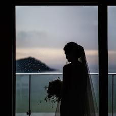 Fotógrafo de bodas Deiane Unamuno (DeianeUnamuno). Foto del 02.10.2018