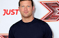 Dermot O'Leary: X Factor is 'like a creche'