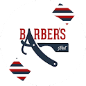 Barbers Net Client