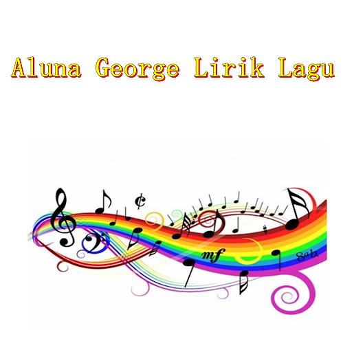 Aluna George Lirik Lagu