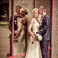 Wedding photographer Dmitriy Korol (ICor). Photo of 23.01.2017
