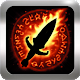 Exiled Kingdoms RPG v0.6.862 (Full)