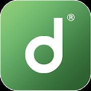 Doocat Demo