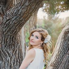 Wedding photographer Katerina Kasimova (Cassie). Photo of 09.08.2015