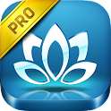 Anxiety Relief Hypnosis Pro icon
