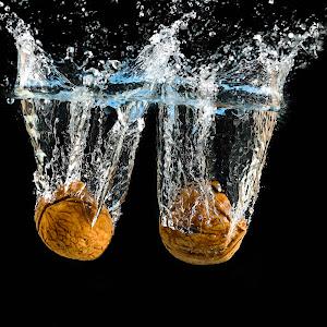 Noci Splash!.jpg