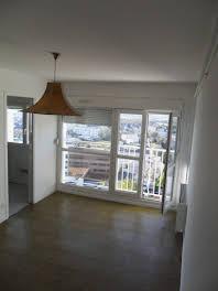 Studio 29,62 m2