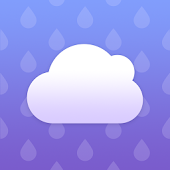 UltraWeather Pro: Forecast&Map