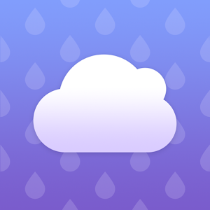 UltraWeather Pro: Forecast&Map - Программы