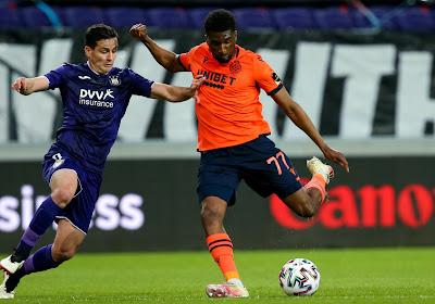 Verliest Club Brugge een sterkhouder? Spaanse topclub aast op verdediger van de Belgische kampioen