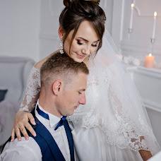 Wedding photographer Kristina Beyko (KBeiko). Photo of 14.07.2017