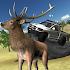 4x4 Offroad Sniper Hunter v1.0 Unlocked