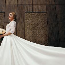 Wedding photographer Pavel Dubovik (Pablo9444). Photo of 22.07.2018