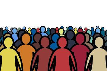 crowd-2045498_1920.jpg