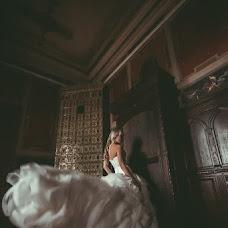 Wedding photographer Marina Tripolko (Solnechnaja). Photo of 11.03.2014