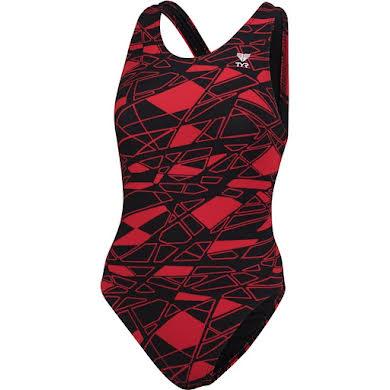 TYR Mantova Maxfit Women's Swimsuit