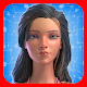 Your virtual girlfriend APK