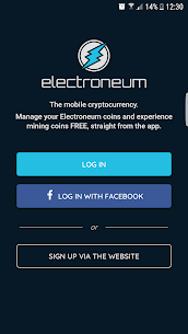 Electroneum 1