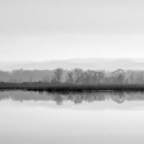 by Antun Lukšić - Landscapes Weather (  )