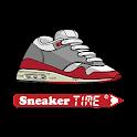 SneakerTIME! - Sneaker Quiz icon
