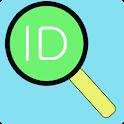 유아이디 - 애드몹 테스트 ID 찾기 icon