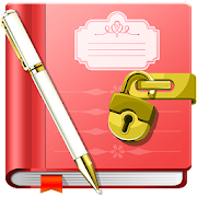 App Woman Diary With Lock: Best Weekly Planner APK for Windows Phone