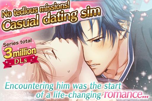 Princess Closet : Otome games free dating sim 1.12.2 screenshots 15