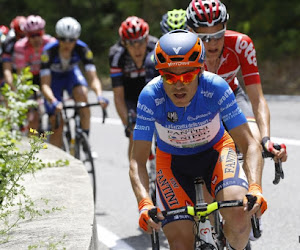 Voormalige Giro-winnaar getroffen door hersenvliesontsteking