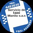 Tax Manila Conductor APK
