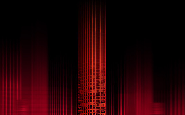 Metropolis di scacco63