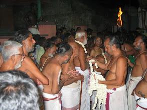 Photo: mariyadai to divya prabanda goshti